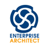Enterprise Architect